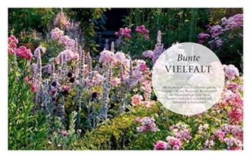 Mein summendes Paradies: So wird aus jedem Garten ein Oase für Bienen und Insekten (GU Garten Extra) - 4