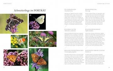 Mein summendes Paradies: So wird aus jedem Garten ein Oase für Bienen und Insekten (GU Garten Extra) - 6