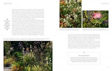 Mein summendes Paradies: So wird aus jedem Garten ein Oase für Bienen und Insekten (GU Garten Extra) - 7