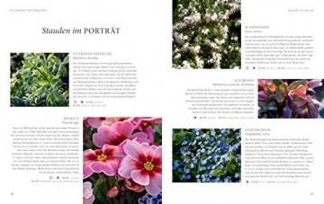 Mein summendes Paradies: So wird aus jedem Garten ein Oase für Bienen und Insekten (GU Garten Extra) - 8