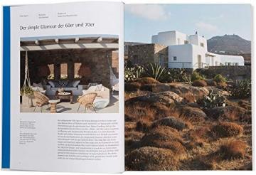 Mittelmeer Moderne: Mediterran Wohnen und Einrichten - 2