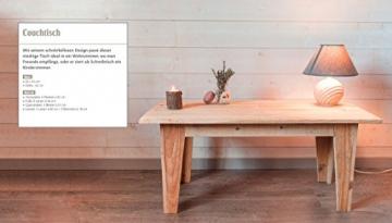 Möbel aus Palettenholz: 15 einfache Projekte zum Selberbauen - 3
