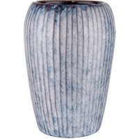 NORDIC SEA Mini-Vase H 13cm