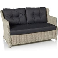 Outdoor-Sofa, IMPRESSIONEN living