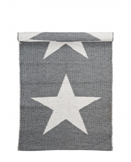 Outdoor Teppich Star