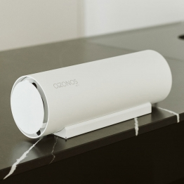 Ozonos AC-1 Luftreiniger, 0,048 ppm O3, weiß