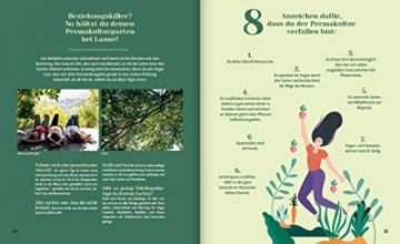 Permakultur - Dein Garten. Deine Revolution.: Ein essbares Ökosystem gestalten, das ganze Jahr ernten und selbstbestimmt leben! - 10