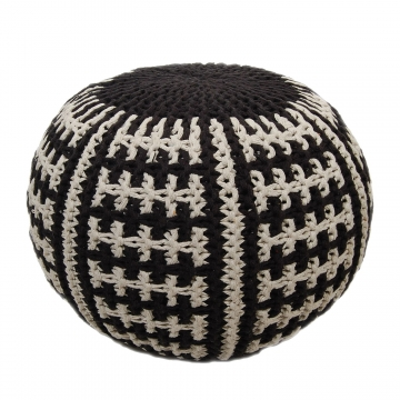Pouf Bobble I
