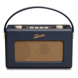 Radio Revival RD60, blau