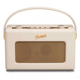 Radio Revival RD60, Pastel Cream