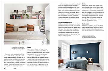 Scandinavian Style: Das Einrichtungshandbuch Raum für Raum - 11