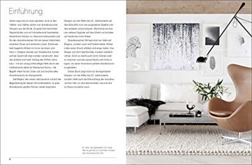 Scandinavian Style: Das Einrichtungshandbuch Raum für Raum - 2