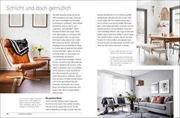 Scandinavian Style: Das Einrichtungshandbuch Raum für Raum - 4