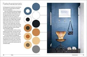Scandinavian Style: Das Einrichtungshandbuch Raum für Raum - 5