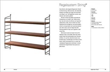 Scandinavian Style: Das Einrichtungshandbuch Raum für Raum - 6