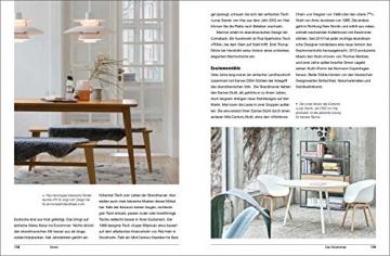Scandinavian Style: Das Einrichtungshandbuch Raum für Raum - 7
