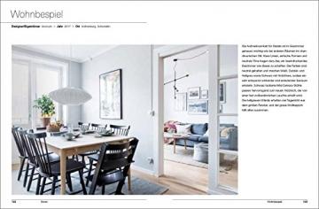Scandinavian Style: Das Einrichtungshandbuch Raum für Raum - 8