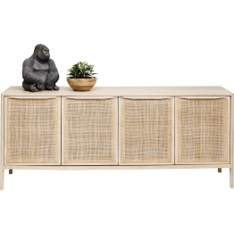 Sideboard Provence