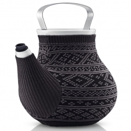Teekanne My Big Tea, Nordic Grey 1,5l