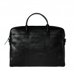 The Harvey Eco-Classic Black
