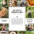 Vom Glück, mit Hühnern zu leben: Hühnerfreunde und ihre Geschichten - 2