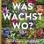 Was wächst wo?: 1900 Gartenpflanzen für jeden Standort - 1