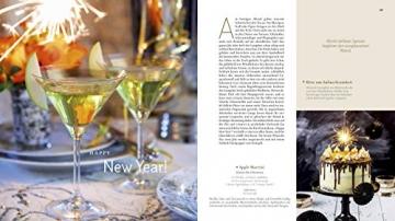 Winterzauber & Weihnachtszeit: Rezepte und Ideen für die schönste Jahreszeit - 6