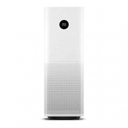 Xiaomi 16028 Mi Air Purifier Pro EU, 66 W, White, 31X 31.3 x 79.8 - 1