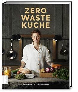 Zero Waste Küche - 1